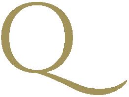 Quintin Norris Logo